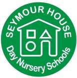 Seymour House