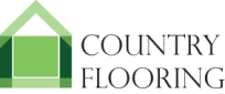 Country Flooring are flooring specialists