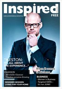 essex magazine